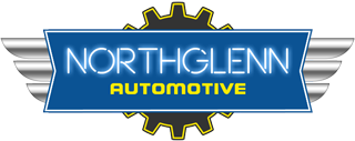 Northglenn Automotive